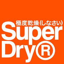 Resultado de imagen de superdry