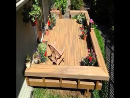 How to build a deck video Over Concrete Building Deck Bench Build Bench Out Of Decking Boards How To Build Deck Bench Building Deck Bench Find Out How Baystatewineco Building Deck Bench Building Deck Storage Bench Ing Ing Build