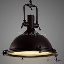industrial pendant lighting fixtures. Interesting Fixtures Innovative Industrial Pendant Lighting Fashion Style With Regard To  Looking Lights Fixtures
