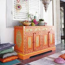 Small Picture Best 25 India home decor ideas on Pinterest Bed designs india