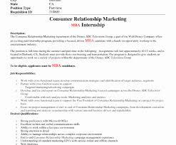 Cover Letter To Disney Best Ideas Of Campus Career Internship Program Cover Letter Disney