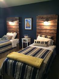 bedroom headboard lighting. 51 best creative diy headboard ideas with lights for your bedroom aboutruth lighting