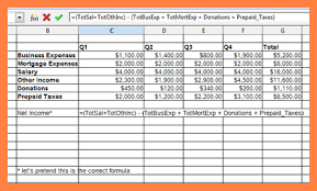 how to make a sheet in excel 7 how to make a salary sheet in excel pdf salary slip