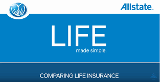 Allstate Life Insurance Quote Beauteous Allstate Life Insurance Quote Precious Life Home Car Insurance