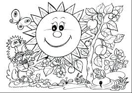 Nativity Coloring Pages Christmas Nativity Pinterest Printable 32673