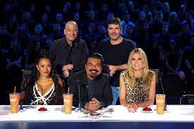 america s got talent 2016 judge cuts