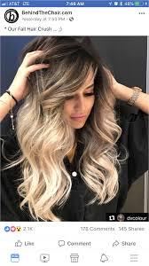 Easy Hairstyles For Shoulder Length Hair Pinterest Ocultalinkme