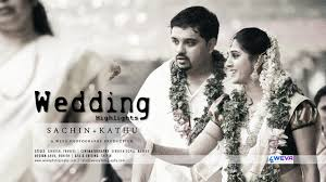 sachin kathu kerala hindu wedding video highlights by weva Kerala Wedding Photos Album sachin kathu kerala hindu wedding video highlights by weva photography on vimeo kerala wedding photo album design