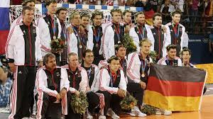 Jul 24, 2021 · the official website for the olympic and paralympic games tokyo 2020, providing the latest news, event information, games vision, and venue plans. Erfolge Deutscher Handball Nationalteams Zdfmediathek