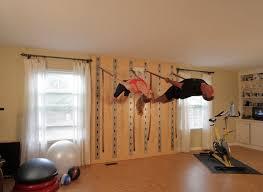 home yoga room design image result for best yoga room designs home gym diy for