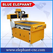 work area lighting. ele cnc router 6090 600900mm working area machine for wood work lighting