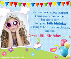 a birthday invitation birthday party invitations birthday party invitation ideas