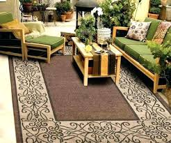 area rugs rug best of round penny bath clearance penney home jc penneys jcpenney area rugs with modern jc penneys