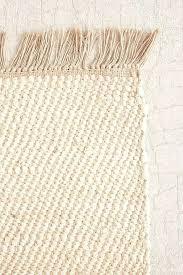 jute rug with fringe jute fringe rug at urban outfitters today round jute rug with fringe