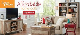 better home and gardens furniture. Brilliant And Better Homes And Garden Furniture Walmart Gardens  Home Interior With Intended D