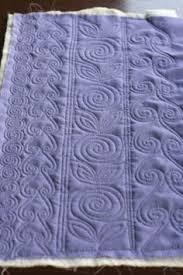 Quilt Gallery | Free motion quilting | Pinterest | Galleries, Free ... & Free motion quilting Tutorial. Excellent breakdown of patterns Adamdwight.com