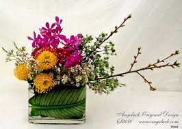office flower arrangements. Prev1234567891011...60Next Office Flower Arrangements
