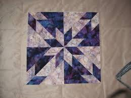 Two Color Quilt Pattern Suggestions Please - Page 3 &  Adamdwight.com
