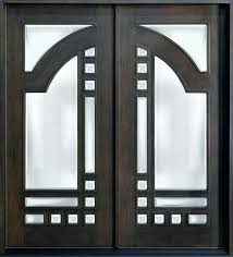commercial steel entry doors. world class home depot steel doors articles with commercial entry tag