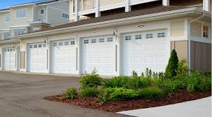 garage door repair colorado springsGarage Door Repair Miami  3052094121  Same Day Service