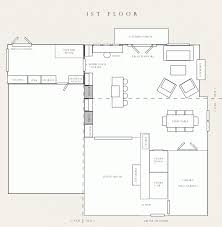 Kitchen Planning Kitchen Kitchen Cabinet Floor Plans Planning A Kitchen Layout