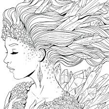 fantasy coloring pages for s printable fantasy coloring pages printable marvelous free printable fantasy coloring fantasy coloring pages