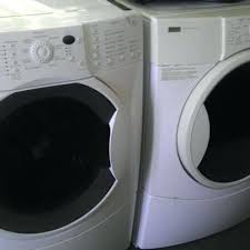 kenmore elite oasis washer and dryer. kenmore elite he5 gas dryer not heating starts then stops oasis washer and e