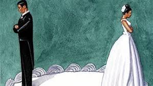 Image result for ΟΙΚΟΝΟΜΙΚΗ ΔΙΑΧΕΙΡΙΣΗ ΚΑΙ ΣΥΜΒΙΩΣΗ ΣΤΟ ΓΑΜΟ