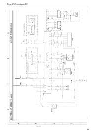 Gx75 Wiring Diagram John Deere 318