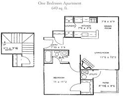 One Bedroom Apartments Richmond Va One Bedroom Apartment Cross Creek  Apartments 2 Bedroom Apartments Richmond Va .