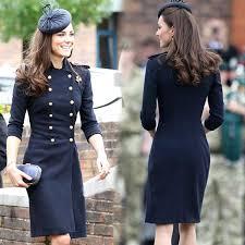 military style blazer womens ight military anorak jacket with detachable