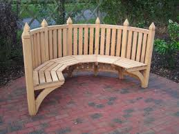 unusual outdoor furniture. Garden Bench And Seat Pads: Wooden Furniture Seats Benches Uk Unusual Outdoor O