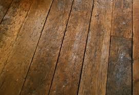 goodlooking distressed wood vinyl flooring flooring designs