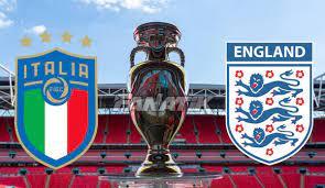 EURO 2020 final maçı ne zaman oynanacak? İtalya - İngiltere maçı ne zaman,  saat kaçta, hangi kanalda?