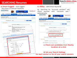 how to delete my resume account how do i cancel close delete or