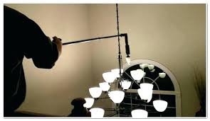 awesome high ceiling light bulb changer with how to change light bulb in high ceiling choose