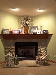 corner fireplace designs inspirational beautiful corner fireplace design ideas for your family time home