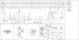 wiring diagram 1979 ford f150 ignition switch wiring diagram 4 position ignition switch diagram at Ignition Switch Wiring