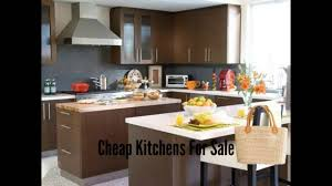 Small Kitchen Remodeling Cheap Kitchens For Sale Small Kitchen Remodeling Ideas Youtube