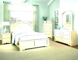 Cook Brothers Bedroom Sets Surprising Cook Brothers Bedroom Sets ...