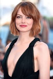 Color And Cut Best Fall Hair