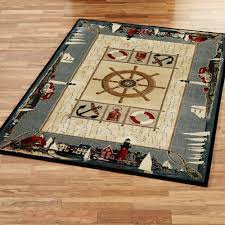 Area Rugs For Kitchen Floor Target Kitchen Floor Mats Walmart Area Rug Kitchen Rugs Target