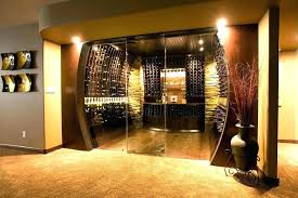 how to add extra closet space ideas storage for small closets savers maximizing hanging turn wine
