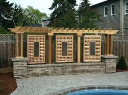 deck privacy screen fresh privacy screen for patio or privacy screens for patios and decks outdoor deck privacy screen