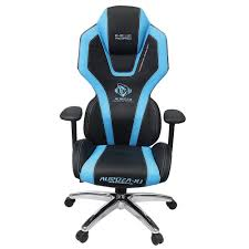 gaming chair. Gaming Chair