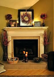 mantel designs ideas fireplace mantel ideas with