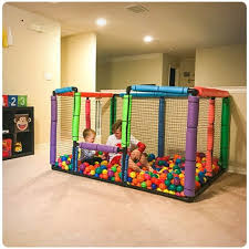 Diy Ball Pit 55 Best Gifts and Toys for the 3 Year Old Boy Who Has Everything