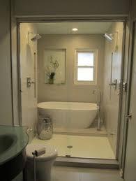 house beautiful master bathrooms. Bath Behind Shower Combination - Google Search House Beautiful Master Bathrooms O