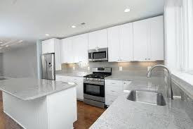 glass backsplash kitchen glass kitchen elegant yellow glass tiles for kitchen glass backsplash kitchen uk