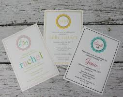 Make Your Own Printable Birthday Invitations Online Free Customize Your Own Birthday Invitations Online Free Items